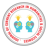 Journal of Current Research in Humanities & Social Sciences